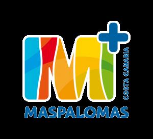 Maspalomas Costa Canarria